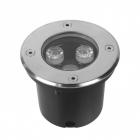 Вкапываемый светильник уличный Feron SP4111 32013 180lm LED 6400K