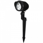Вкапываемый светильник уличный Feron SP4122 32204 360lm LED 2700K