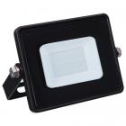 Фасадный прожектор уличный Feron LL-991 29619 800lm 6400K LED
