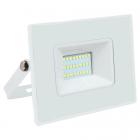 Фасадный прожектор уличный Feron LL-6030 40053 2700lm 6400K LED