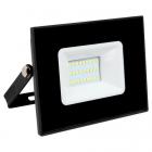 Фасадный прожектор уличный Feron LL-8030 40057 2100lm 6400K LED