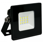 Фасадный прожектор уличный Feron LL-9010 40060 750lm 6400K LED