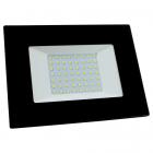 Фасадный прожектор уличный Feron LL-9050 40063 3750lm 6400K LED