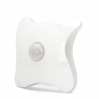 Ночник настенный мебельный с датчиком освещенности Feron KN01 40030, LED