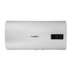 Подвесной бойлер 80л Thermo Alliance DT80H20GPD