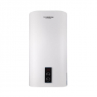 Подвесной бойлер 80л Thermo Alliance DT80V20G(PD)D/2