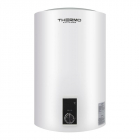 Подвесной бойлер 80л Thermo Alliance D80V20J3(D)K