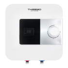 Подвесной бойлер 15л Thermo Alliance SF15X15N