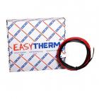 Двужильный нагревательный кабель Easytherm Easycable 75.0