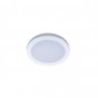 Точечный светильник MJ-Light LTD0260 5W-Y 4000K белый