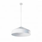 Подвесной светильник MJ-Light 7757-C WH белый