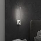 Настенный светильник MJ-Light KONO UP 3200K WH 15018 6W белый
