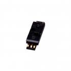 Соединение для трека MJ-Light Magnet TS-P-2 power connector