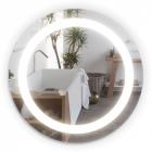 Зеркало с LED-подсветкой Kroner KRM Belantis ACS780