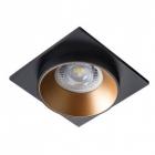Светильник точечный Kanlux Simen DSL B/G/B 29134