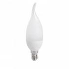 Лампа светодиодная Kanlux Ido 6,5W T SMD E14-WW 23490