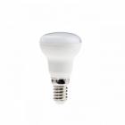 Лампа светодиодная Kanlux Sigo R39 LED E14-NW 22734