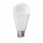 Лампа светодиодная Kanlux Rapid HI LED LED E27-NW 15W 25400