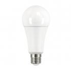 Лампа светодиодная Kanlux IQ-LED A67 17,5W-CW 27314