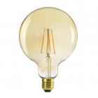 Лампа светодиодная Kanlux XLED G125 7W-WW 29638