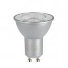 Лампа светодиодная Kanlux IQ-LED GU10 7W S3-CW 29808