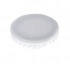 Лампа светодиодная Kanlux ESG LED 9W GX53-WW 22422