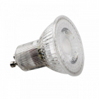 Лампа светодиодная Kanlux Fulled GU10-3,3W-WW 26033