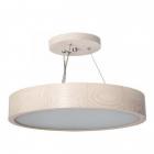 Подвесной светильник Kanlux Jasmin 470-W-H 23752