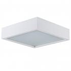 Потолочный светильник Kanlux Mersa 380-W/M 25678