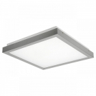 Потолочный светильник Kanlux Tybia LED 38W-NW 28W 4000K 24640