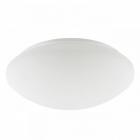 Потолочный светильник Kanlux Pires DL-60O 8810