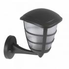Светильник уличный настенный Kanlux Rila 23L-UP 23580