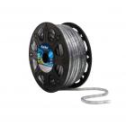 Светодиодная лента Kanlux Givro LED-BL 50M IP44 125W 8631 (цена за метр)