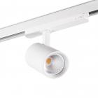 Трековый светильник Kanlux ATL1 18W-930-S6-W 3000K 33130