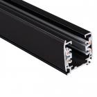 Шинопровод трехфазовый Kanlux TEAR N TR 1M-B 33231