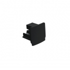 Заглушка шинопровода Kanlux TEAR N EPLUG B 33237