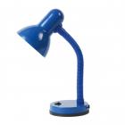 Настольная лампа Kanlux Lora HR-DF5-BLN 1910