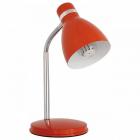 Настольная лампа Kanlux Zara HR-40-OR 7563