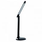 Настольная лампа Kanlux Isti LED B 9W 6500K 27361