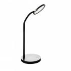 Настольная лампа Kanlux Follo LED B 6W 3000K 28791