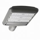 Прожектор уличный Kanlux Street LED 12000 NW 90W 4000K 27332