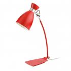 Настольная лампа Kanlux Retro TABLE LAMP R 23993