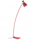 Торшер Kanlux Retro FLOOR LAMP R 23994