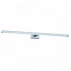 Настенная подсветка влагостойкая Kanlux Asten LED IP44 15W-NW 4000K 26682