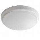 Потолочный светильник Kanlux Duno LED N24W-NW-O 24W 4000K 31093