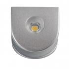 Настенный светильник мебельный Kanlux Rubinas 2LED WW 1W 3000K 23790