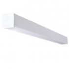 Потолочный светильник Kanlux AL 35W-840-MAT-W-NT 4000K 29485