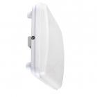Потолочный светильник влагостойкий Kanlux Portos LED SE 5W 4000K 29071