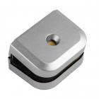 Настенный светильник мебельный Kanlux Zafiras LED CW 1,5W 6500K 23701