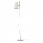 Торшер Kanlux Lupe FLOOR LAMP R 24003